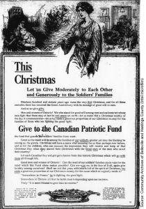 canadian-partiotic-fund163