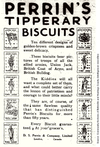 Perrin's Biscuits 058