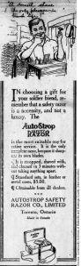 auto-strop-safety-razor