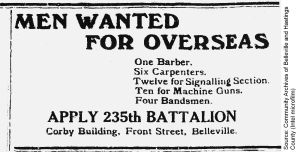 men-wanted-for-235th-battalion