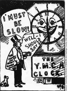 ymca-clock152