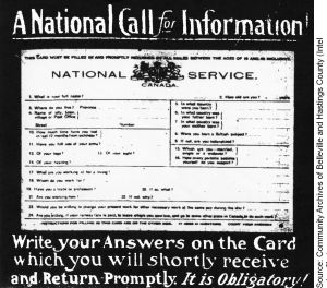 national-service-cards169