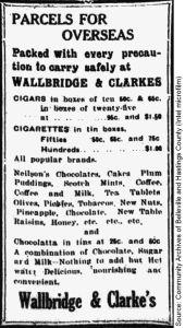 wallbridge-and-clarkes155