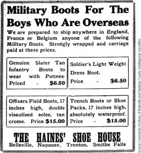military-boots051