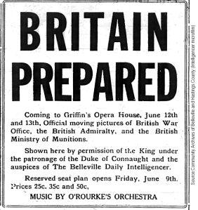 Britain Prepared002