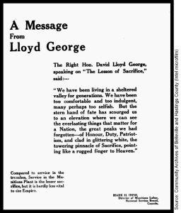 lloyd-george157