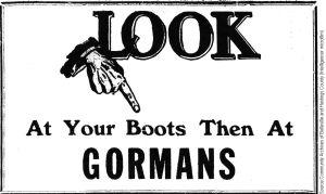 gormans-boots052