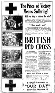 british-red-cross053