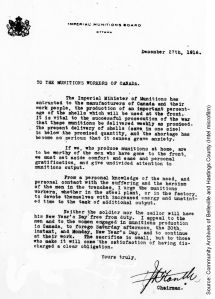 letter-to-munitions-workers168